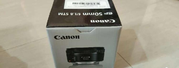 CANNON 200D MARK 2 LITE USED