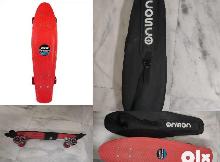 Cosco sketboard