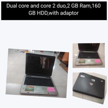 Used laptops for sale in bangalore9986682119
