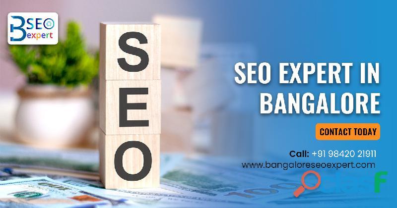 SEO Expert In Bangalore   SEO Freelancer   bangaloreseoexpert