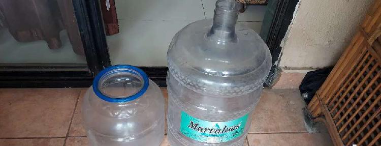 Washing machine stand + water storage complete set