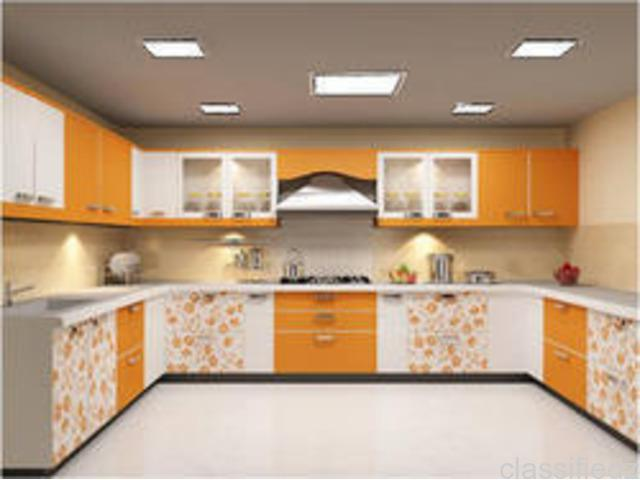 Interior designer in lucknow which has completed hundreds of