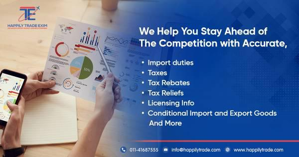 Know the market & achieve goals with the best market