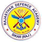 Defence academy in jaipur, air force academy in jaipur, nda