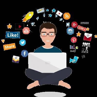 Digital marketing institute in jaipur - computer services