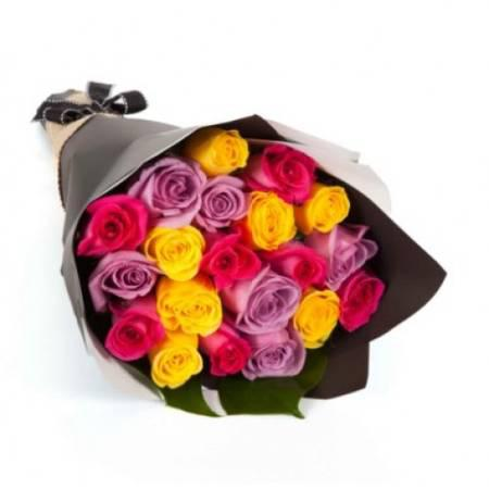 Flowers delivery in australia - event services