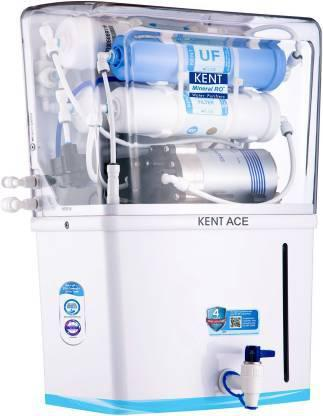 Water filter - buy online water filter at ro care india -...