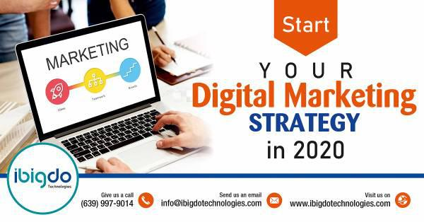 Top digital marketing services in india | ibigdo