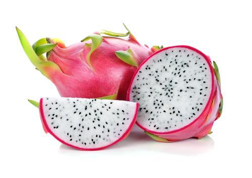 Organic fruits online at gourmet garden india.