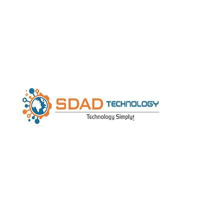Seo services in new york- sdad technology - computer