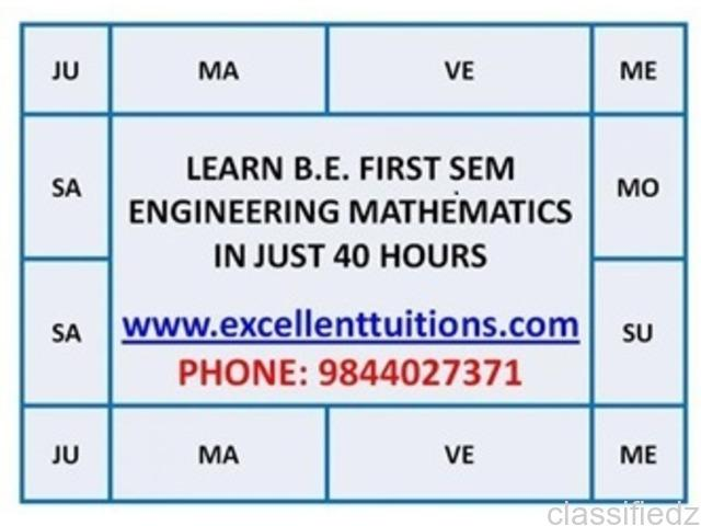 Free online classes in astrology bangalore