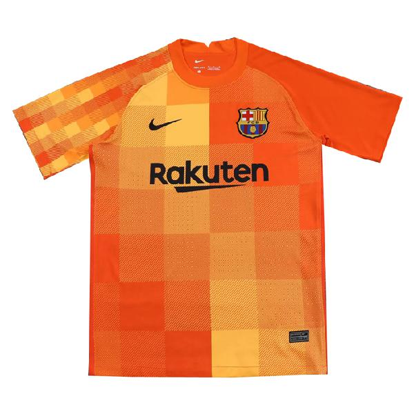 Maillot fc barcelone 2021