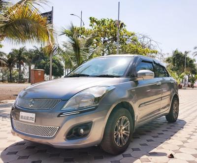 Sell your second hand cars in nashik at best price by