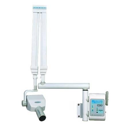 Dental x ray machine online from dentalkart.com - health and
