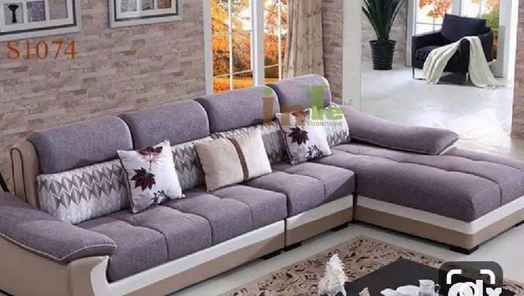 Sofa manufacturer in very reasonable price