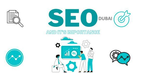 Seo services can help you to grow your business - small biz