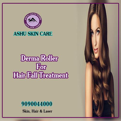 Best hair treatment in bhubaneswar - hair transplant clinic