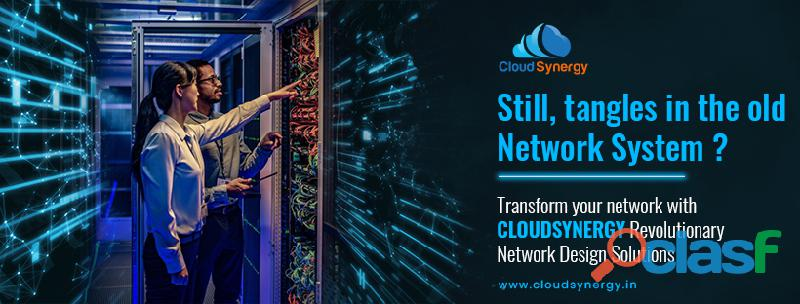 CCNA Coaching in Bangalore   Cloudsynergy