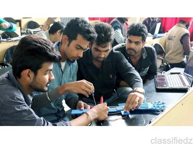 Apply now for engineering college in varanasi varanasi