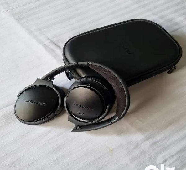 Bose headphone 35ii