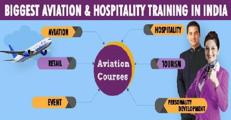 Hospitality management and ugc approved bba from aptech