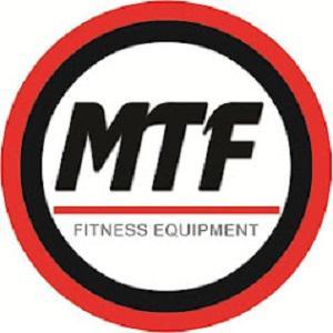 Mtf fitness equipment