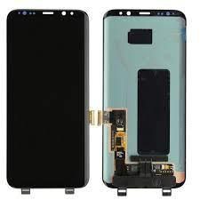 Samsung s8 plus screen replacement near me