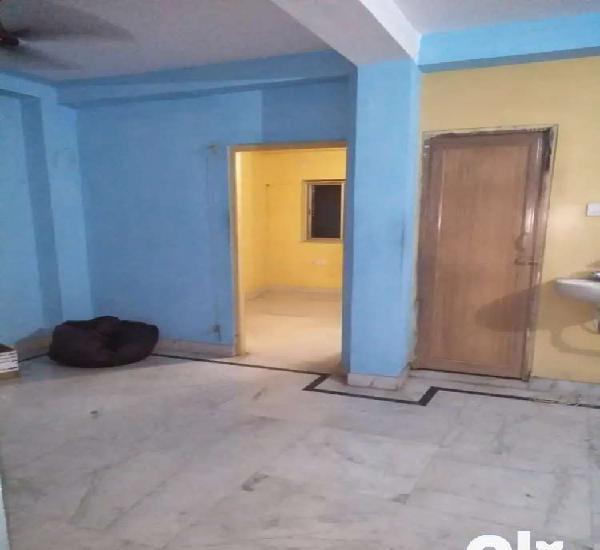 2bhk flat rent at rr plot near ruby hospital
