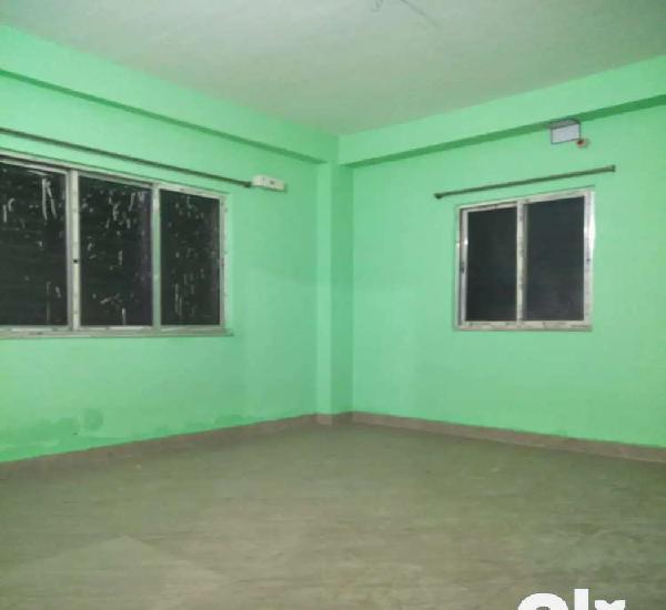 2bhk flat rent on em bypass at vip bazar near shimla