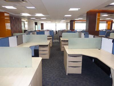 3456 sqft prime office space for rent at old airport road