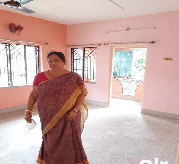 Rent a 2bhk flat near ghasiyara more,