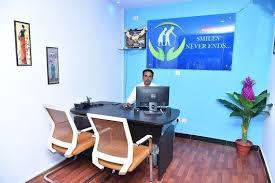 General postings about sumukha home nursing services