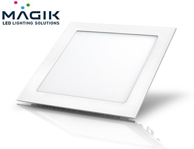 Best led panel light from magik lights