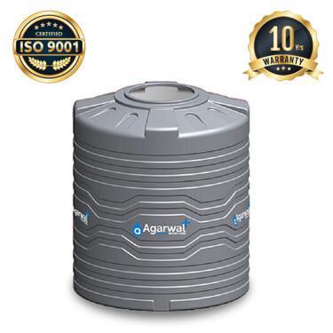 Best water tank 1000 ltr price water tanks for sale