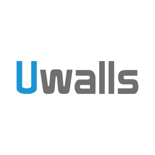 Uwalls